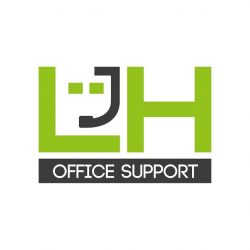LJH Office Support