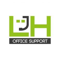 LJH Office Support